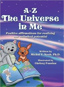 a-z-the-universe-in-me
