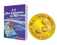 moms choice award